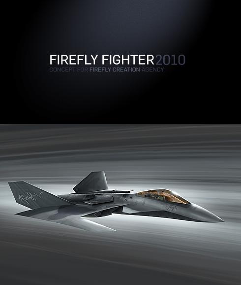 Stealth FA37 Talon for FSX  Fly Away Simulation