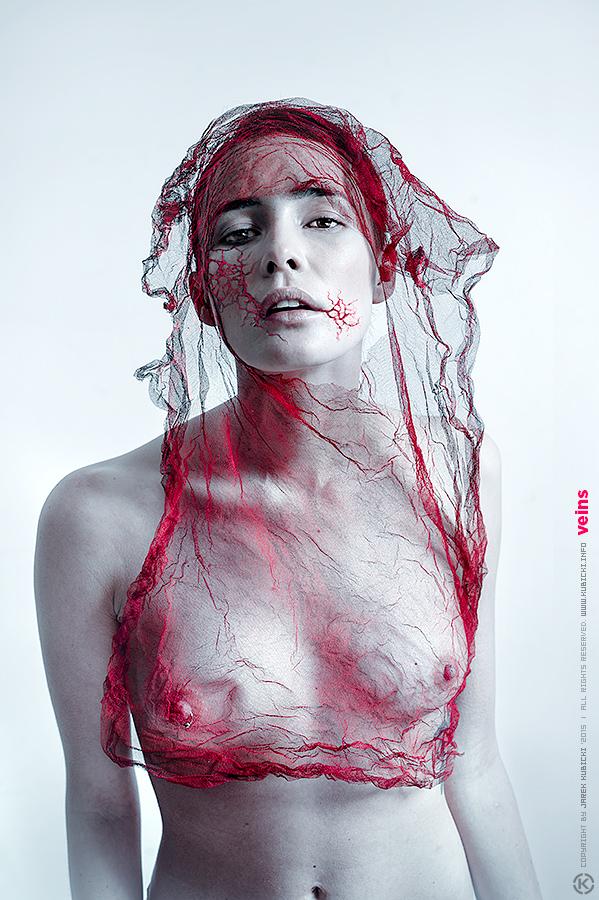 veins-1