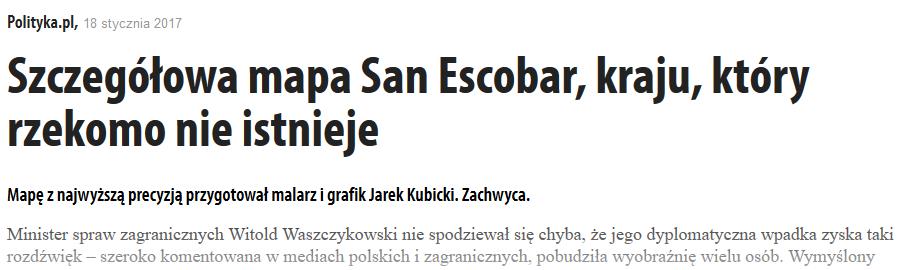 screenshot-www.polityka.pl-2018-01-13-13-58-12